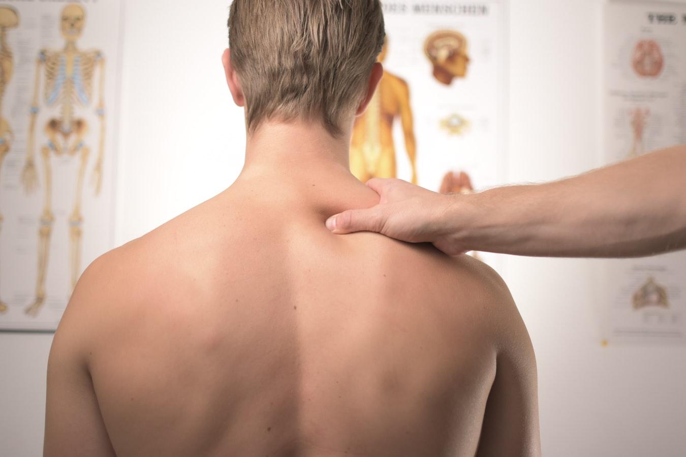 Mieux Comprendre l'Ostéopathie